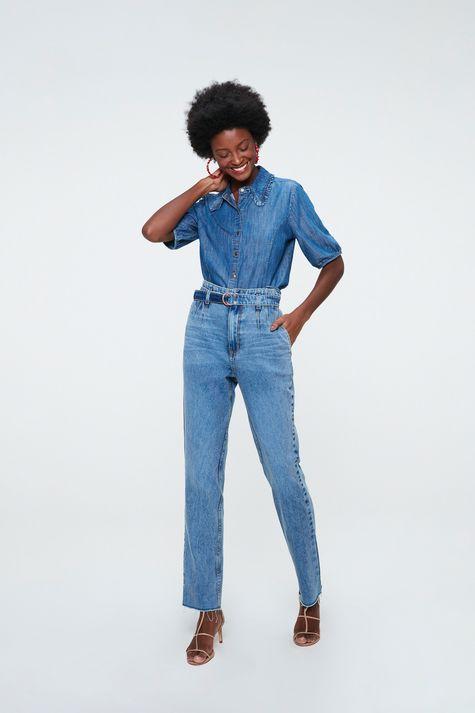Camisa-Jeans-com-Gola-de-Babado-Detalhe-3--