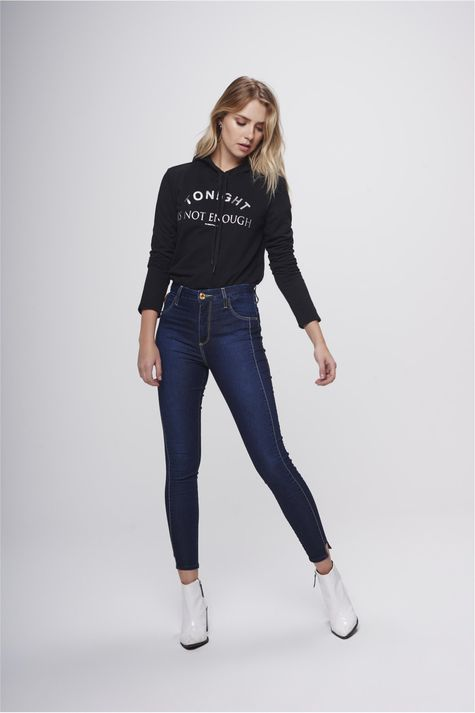 Calca-Jeans-Cropped-Jegging-Cintura-Alta-Frente--