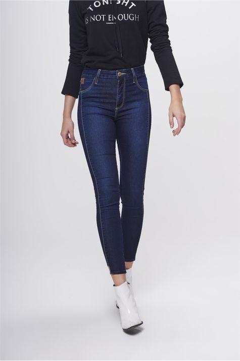Calca-Jeans-Cropped-Jegging-Cintura-Alta-Frente-1--