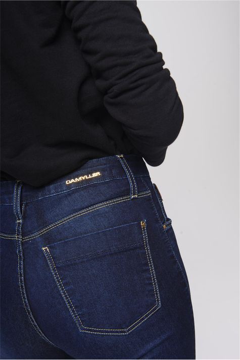 Calca-Jeans-Cropped-Jegging-Cintura-Alta-Detalhe-1--