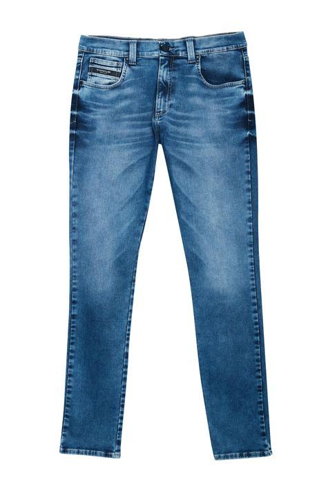 Calca-Jeans-Super-Skinny-Masculina-Detalhe-Still--