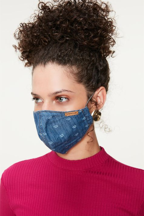 Mascara-Jeans-com-Estampa-a-Laser-Frente--
