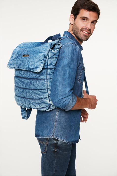 Mochila-Jeans-Ecodamyller-Frente--