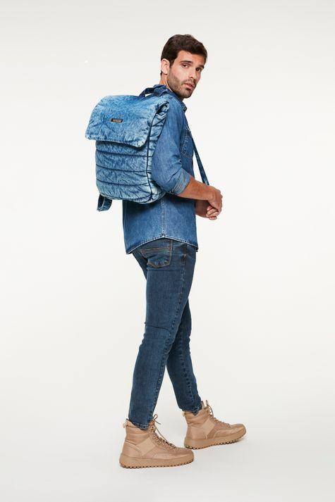 Mochila-Jeans-Ecodamyller-Detalhe--