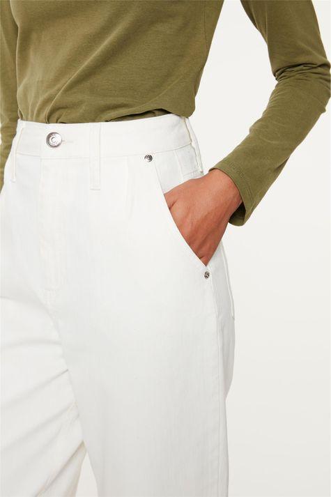 Calca-Slouchy-Cropped-Off-White-Detalhe-1--