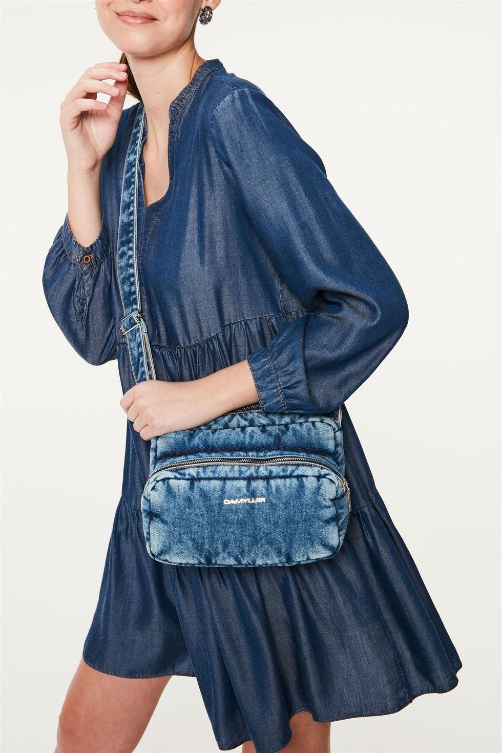 Bolsa-Jeans-Mini-Feminina-Ecodamyller-Frente--
