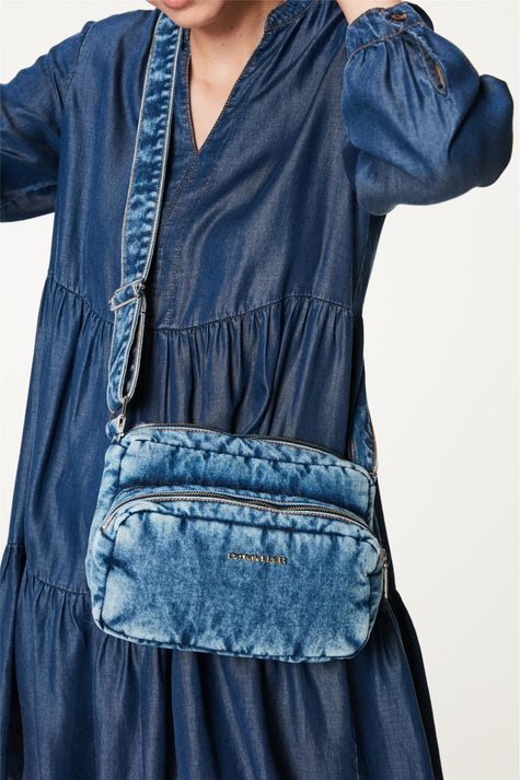 Bolsa-Jeans-Mini-Feminina-Ecodamyller-Costas--
