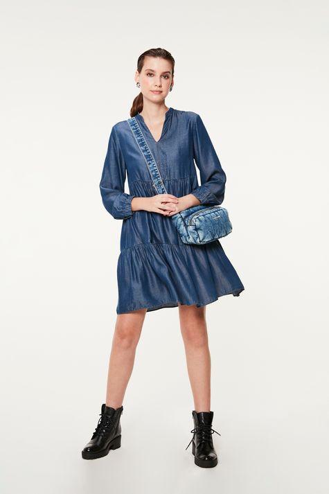 Bolsa-Jeans-Mini-Feminina-Ecodamyller-Detalhe--