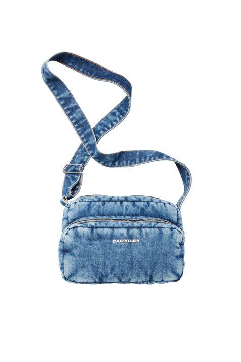 Bolsa-Jeans-Mini-Feminina-Ecodamyller-Detalhe-Still--
