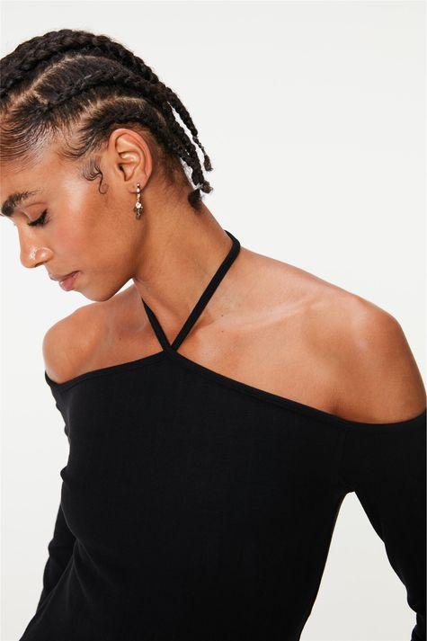 Blusa-Canelada-Ombro-a-Ombro-Detalhe--