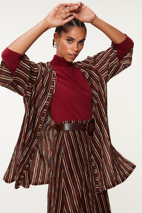 Kimono-Plissado-de-Listras-Frente--