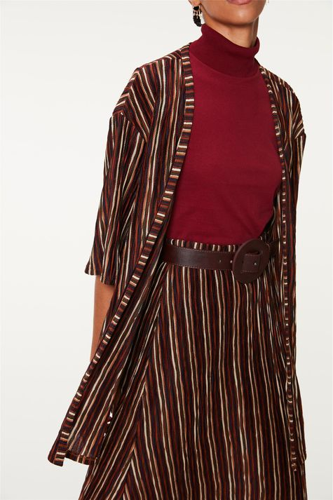 Kimono-Plissado-de-Listras-Detalhe--