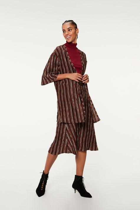 Kimono-Plissado-de-Listras-Detalhe-1--