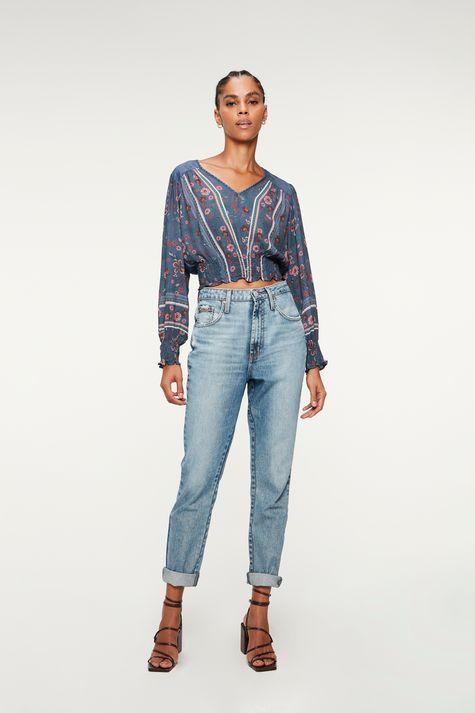 Blusa-Jeans-com-Franzidos-e-Estampa-Detalhe-1--