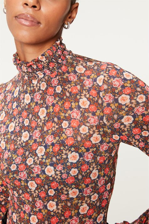 Body-Gola-Alta-com-Estampa-Floral-Detalhe--