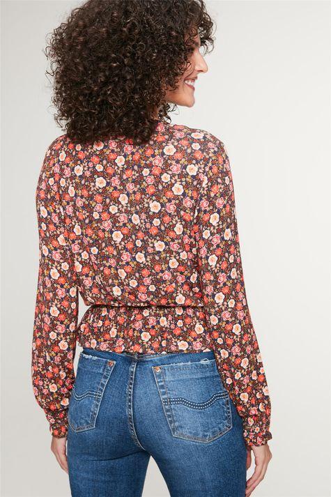 Blusa-com-Estampa-Floral-Liberty-Costas--