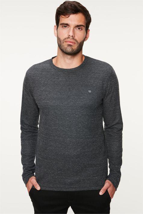 Camiseta-de-Manga-Longa-Masculina-Frente--