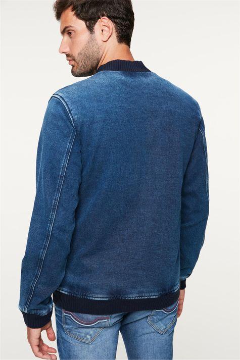 Jaqueta-Jeans-Bomber-Masculina-Costas--