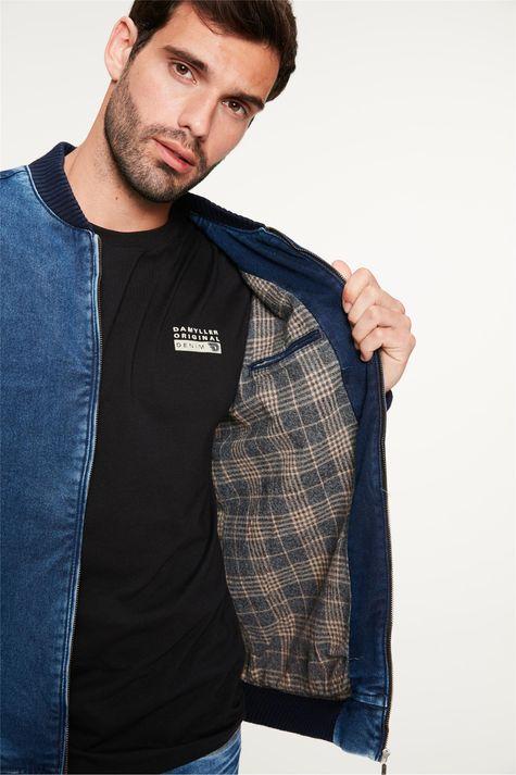 Jaqueta-Jeans-Bomber-Masculina-Detalhe-2--