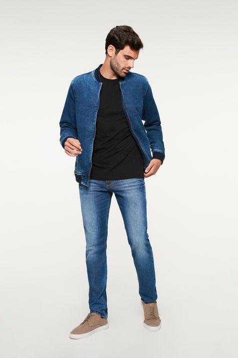 Jaqueta-Jeans-Bomber-Masculina-Detalhe-3--
