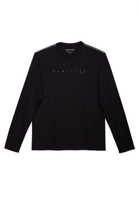 Camiseta-Manga-Longa-Damyller-Basic-Detalhe-Still--
