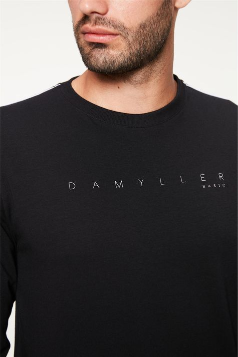 Camiseta-Manga-Longa-Damyller-Basic-Detalhe--