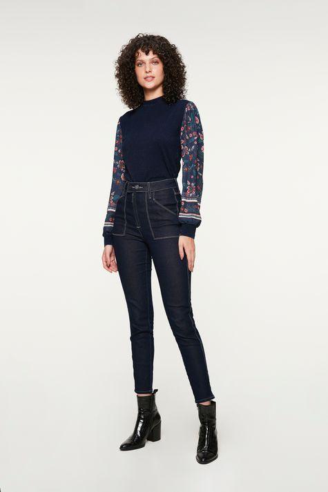 Calca-Jeans-Skinny-Cintura-Altissima-Frente--