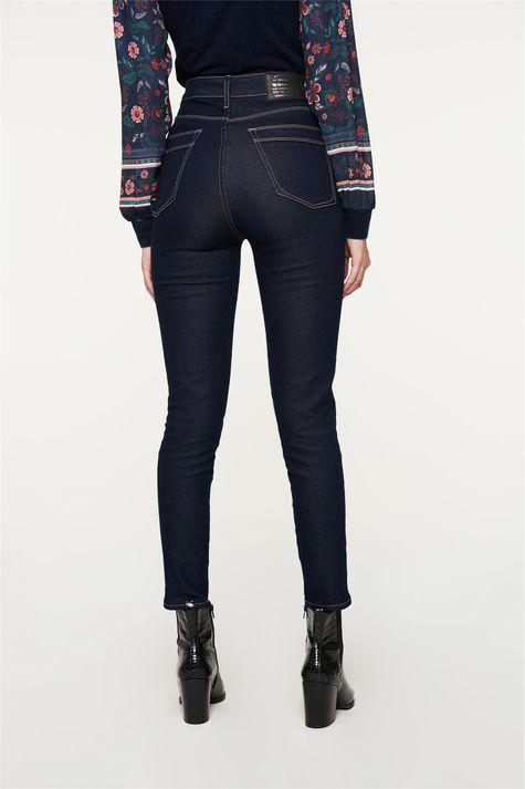 Calca-Jeans-Skinny-Cintura-Altissima-Costas--