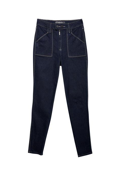 Calca-Jeans-Skinny-Cintura-Altissima-Detalhe-Still--