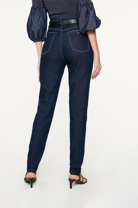 Calca-Jeans-Clochard-com-Pregas-Costas--