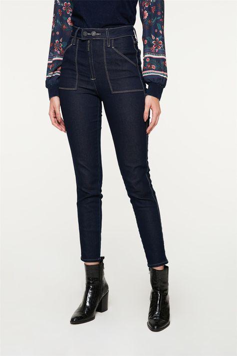 Calca-Jeans-Skinny-Cintura-Altissima-Detalhe--