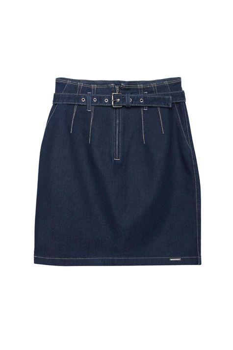 Saia-Jeans-Media-Clochard-com-Pregas-Detalhe-Still--