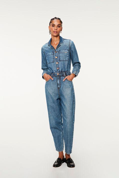 Macacao-Jeans-Azul-Claro-Cropped-Detalhe--