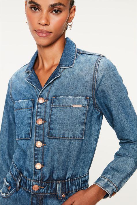 Macacao-Jeans-Azul-Claro-Cropped-Detalhe-1--