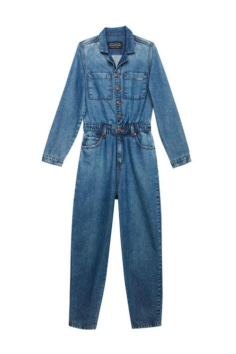 Macacao-Jeans-Azul-Claro-Cropped-Detalhe-Still--