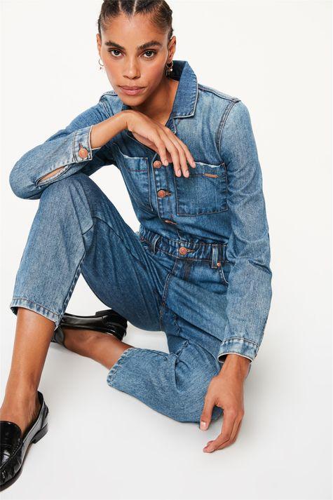 Macacao-Jeans-Azul-Claro-Cropped-Frente--