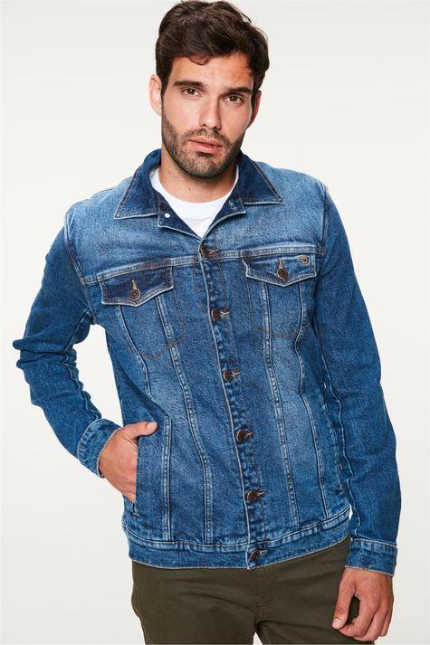 Jaqueta-Jeans-Peluciada-Masculina-Detalhe--