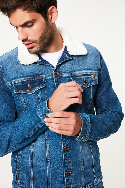 Jaqueta-Jeans-Peluciada-Masculina-Detalhe-1--