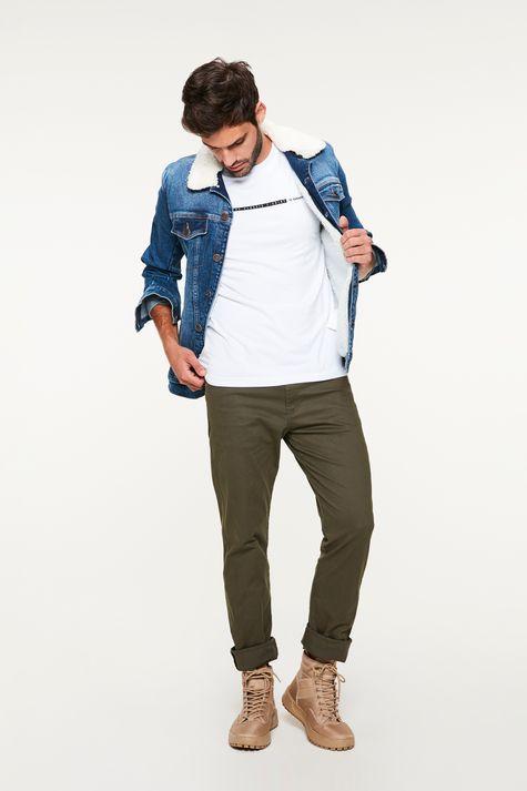 Jaqueta-Jeans-Peluciada-Masculina-Detalhe-2--