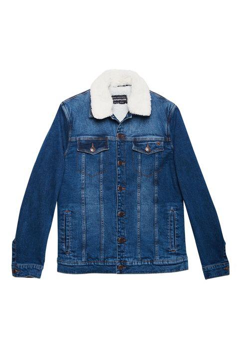 Jaqueta-Jeans-Peluciada-Masculina-Detalhe-Still--