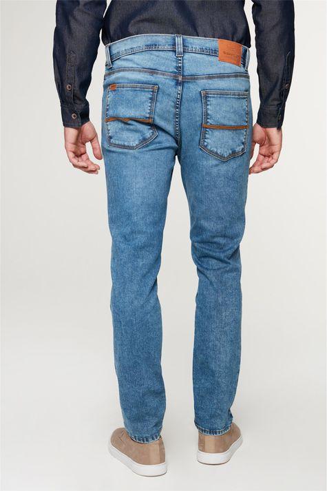 Calca-Jeans-Azul-Medio-Super-Skinny-Costas--