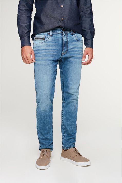 Calca-Jeans-Azul-Medio-Super-Skinny-Detalhe--