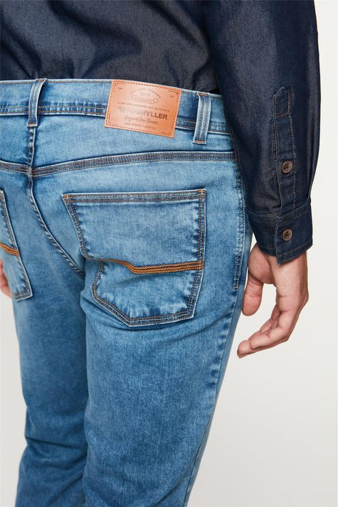 Calca-Jeans-Azul-Medio-Super-Skinny-Detalhe-1--