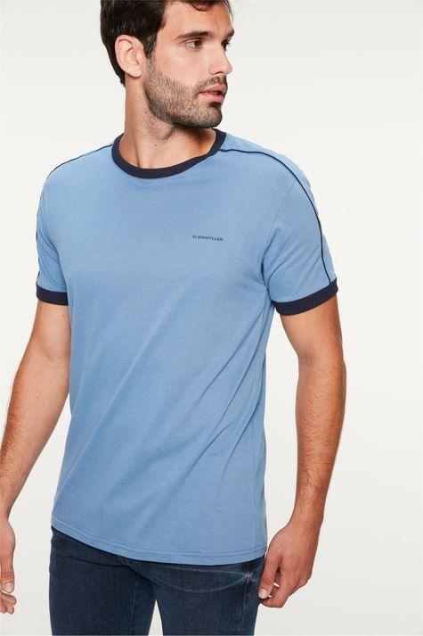 Camiseta-College-com-Vies-Masculina-Frente--