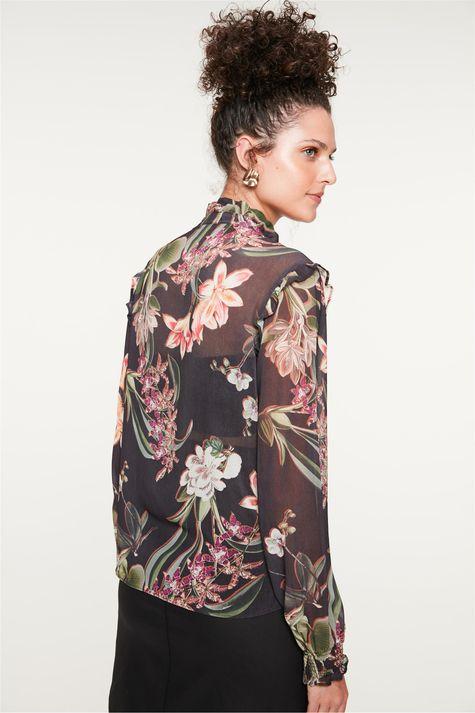 Camisa-com-Transparencia-Estampa-Floral-Costas--