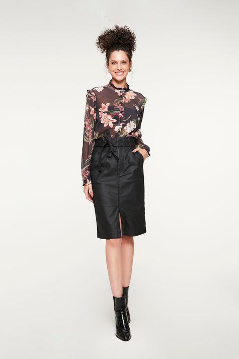 Camisa-com-Transparencia-Estampa-Floral-Detalhe-1--