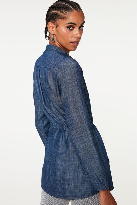 Jaqueta-Parka-Jeans-Feminina-Costas--