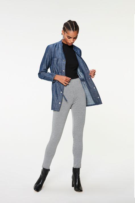 Jaqueta-Parka-Jeans-Feminina-Detalhe-2--