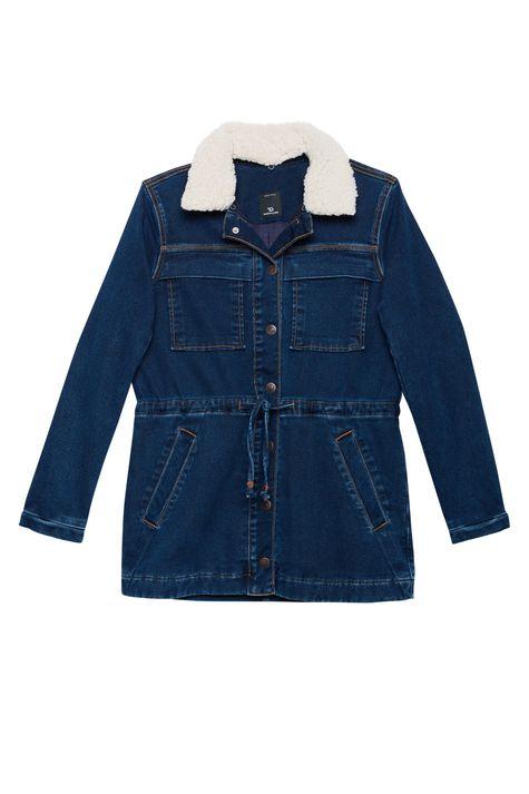 Jaqueta-Jeans-Parka-com-Gola-Peluciada-Detalhe-Still--