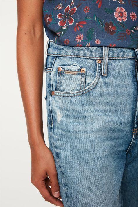 Calca-Jeans-Slim-Cintura-Super-Alta-Detalhe-2--